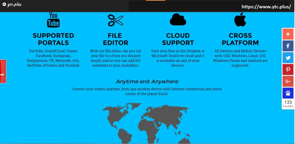 convert pdf to jpg online high quality